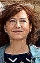 Marisa Romero Fuertes