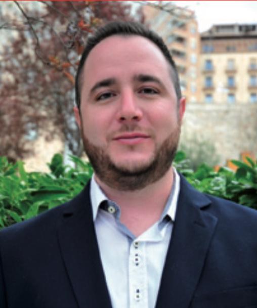 Carlos Soler Esteban