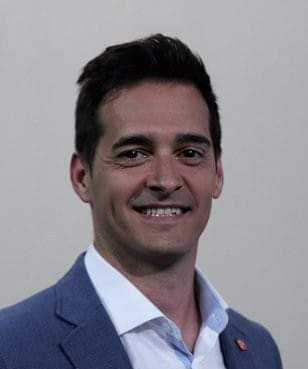Ramón Fuertes