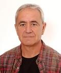 Samuel Morón