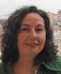 Anabel Gimeno