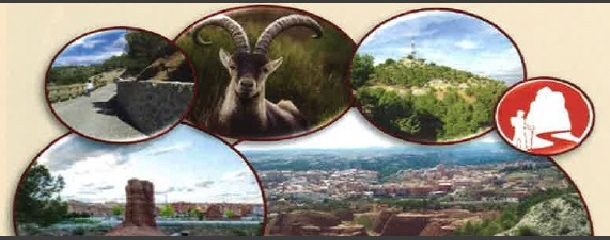 99ec92d82 Ayuntamiento de Teruel